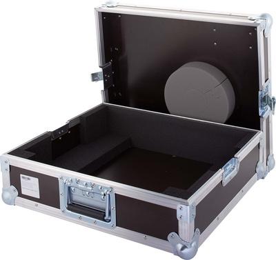 Thon Case Vestax PDX 2000