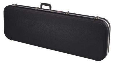 SKB4 Bass Guitar Case