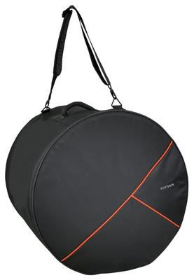 22x18 Premium Bass Drum Bag