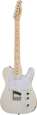 Harley Benton TE-30 BE Standard Serie E-Gitarre