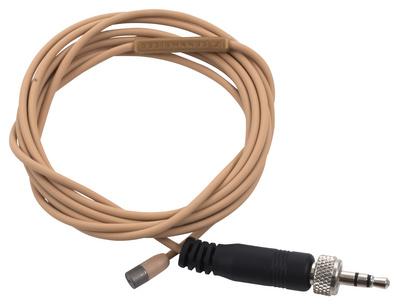 Sennheiser MKE2-EW-3 Kondensator