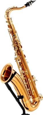 Yanagisawa T-902 Tenor Saxophone