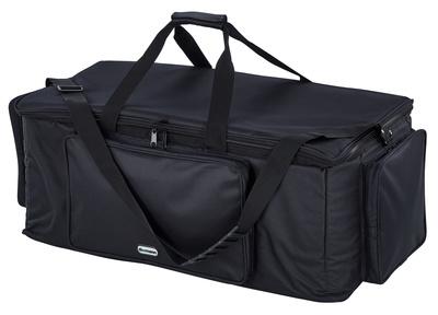 E Drum Bag