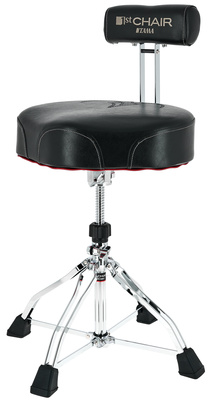 Tama HT741 Drum Throne