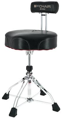 HT741 Drum Throne