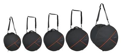 Premium Drum Bag Set Fusion 1