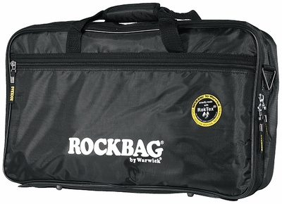 RB 23060B Effect Pedal Bag