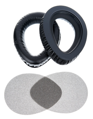Sennheiser HD 270/EH 2270 Ear Pad