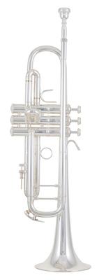 Bach 180-25S L Trumpet