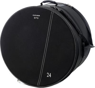 SPS Bass Drum Bag 24x18