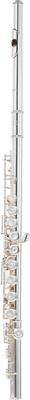 Pearl Flutes PF-765 E Quantz Flute