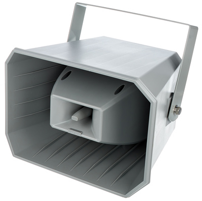 The box pro MPLT 32