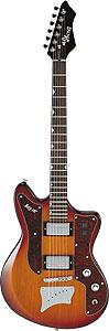 quelques guitares : pour conseils 167345