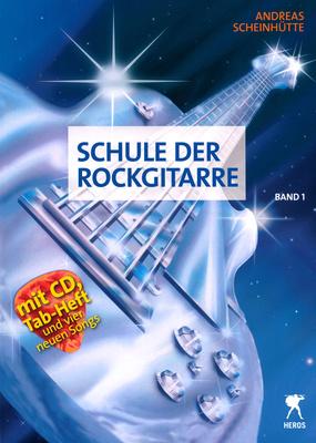 Weinberger Musikverlag Schule