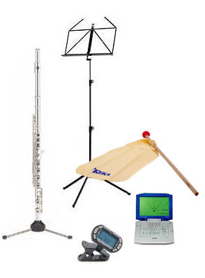Yamaha yfl 211 wind instrument product reviews and price for Yamaha electronic wind instrument