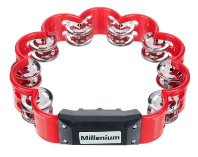 Millenium RT100 RD