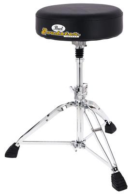 D 1000SPN Drum Throne
