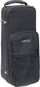 Protec XB301 Extreme Trompeten Bag