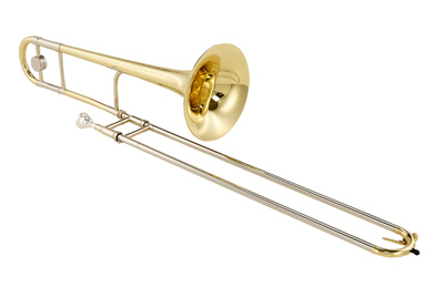 King 2103PLG Legend 3B Trombone