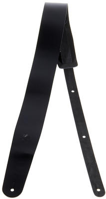 Guitar Strap 25L00DX