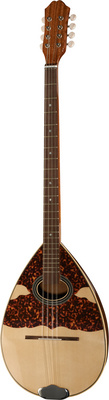 Gewa Greek Bouzouki B-Stock