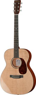 Martin Guitars 000-16GT
