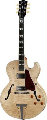 Gibson ES-175 Reissue AN