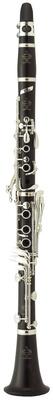 Buffet Crampon BC1150L-2-0 Tosca Bb Clarinet