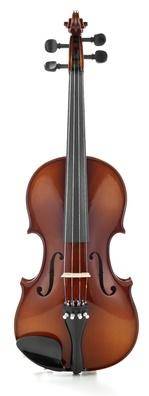 2E Student Violin 44