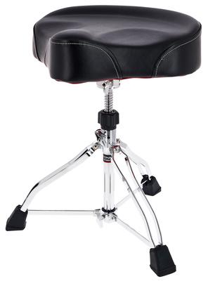 HT530 Drum Throne