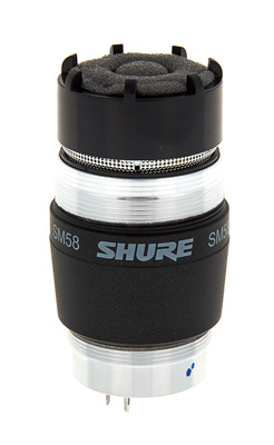 Shure R59 SM 58 Cartridge