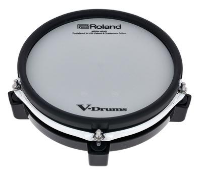 PD 85BK V Drum Pad BK