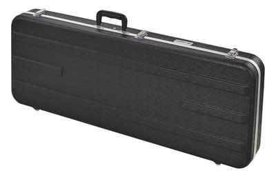 E Guitar Case ABS