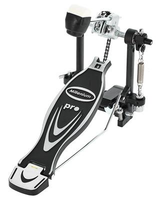 PD 111 Pro Bass Drum Pedal