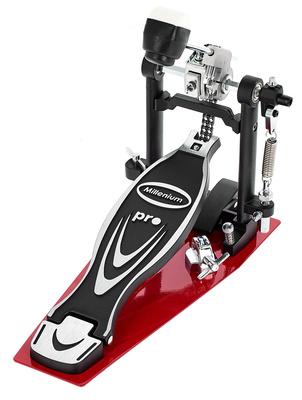 PD 122 Pro Bass Drum Pedal