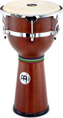 Meinl DJW2AB-M Djembe African Brown
