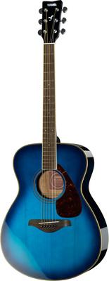 Yamaha FS720S CA