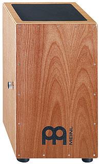 Meinl CAJ2RO-M Wood Cajon