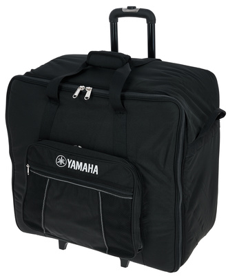Yamaha Trolly Stagepas 300 / 400i