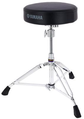 DS 840 Drum Throne
