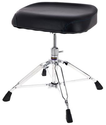 DS 950 Drum Throne
