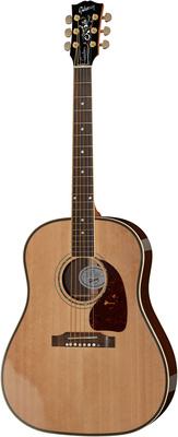 Gibson J-45 Rosewood Custom AN