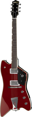 Gretsch Billy Bo G6199