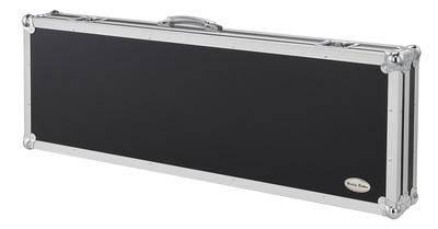 Flight Case Wood Bass