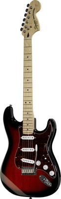 Fender Squier Standard Strat MN AB