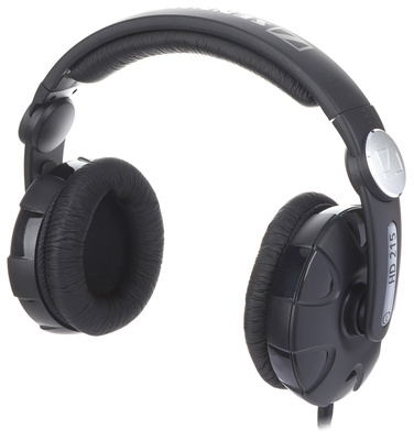 Sennheiser HD-215 B-Stock