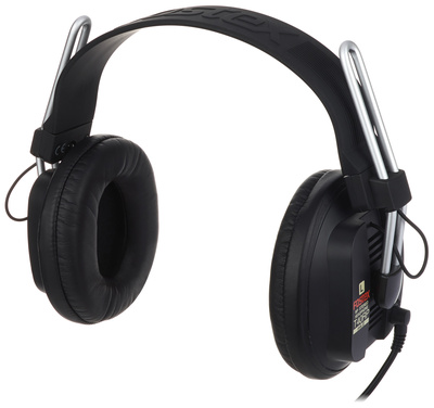 Fostex T40RP-mkII Headphone
