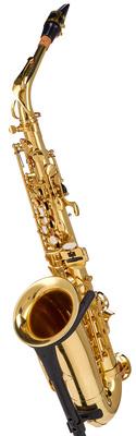 SAS 75 Alto Saxophone