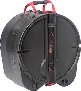 20x18 Bass Drum Case