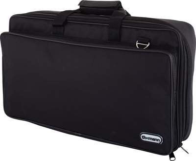 Effect Pedal Bag